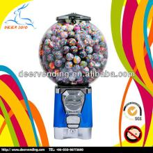 mini  gumball /chewing gum vending  machine  for sale