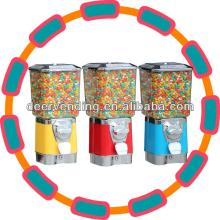 small  vending  machine/chewing  gum   vending  machine for sale