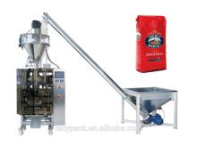 Hot sale cocoa powder packing  machinery  CYL-420F (Weight for per bag can be customized)