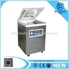 High performance chocolate bar packaging machine products for Food bar packaging machine