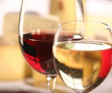 Wayout Wine