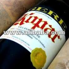 High quality Hungarian wines KOPAR wines