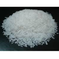 DESICCATED  COCONUT   LOW   FAT /HIGH  FAT