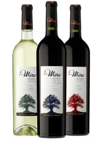 Don Miro Reserva Wine