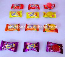 vitamin   mix ed fruit sweet hard candy