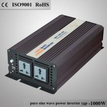 pure   saffron   price  inverter 1000W