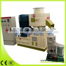 China supplier machine cut coconut