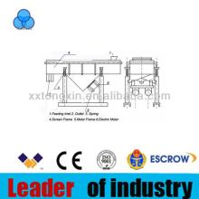 making production  line  choose construction\tire  rubber  granule  line ar vibrating screen