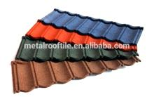 cheap metal aluminum steel curved corrugated roof panel