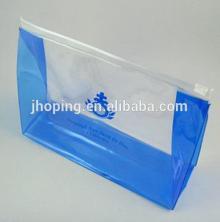 Top grade promotional pvc champagne cooler bag