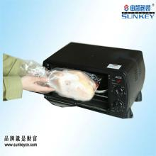 PET  oven   roasting  bags cook chill bags