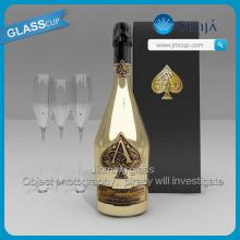 ace of spades champagne suppliers,exporters on 21food com