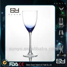Handmade High Quality Decorative Champagne Glasses