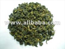 Oolong Tea From Highland of Vietnam