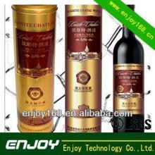 Private  custom   wine  bottle  label , red  wine   label , private  label   wine