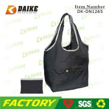 Customized Durable Red Wine Carry Bags DK-DN1265