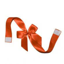 high quality self-adhesive bow