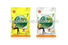 2014 best tasting  tea  bags aluminum foil  tea  bag  royal   tea  bags