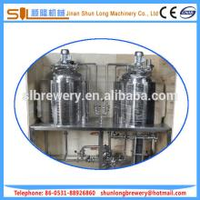 small brewery equipment 100l beer brewery equipment for sale