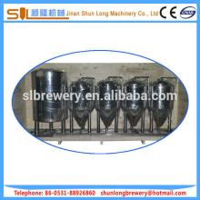 Electrical laboratory equipment micro beer brewing equipment home brewing equipment