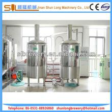 electrical equipment beer brewing equipment science laboratory equipment suppliers for brewing