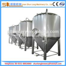 factory price brewery equipment stainless steel tank for beer brewing equipment