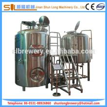 hot sale 700l brewing  equipment , beer  brewing  equipment ,micro brewing