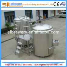 factory price micro beer brewing equipment micro beer brewery equipment
