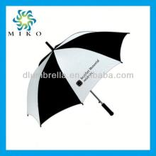 high quality red wine bottle umbrella