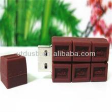 Chocolate Bar USB Stick,Shaped USB Flash Drive,Promotion USB Flash