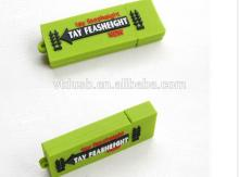chewing gum  usb   memory   stick , chewing gum  usb  thumb drive, chewing gum pen drive