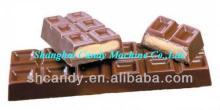 best dark chocolate making machine