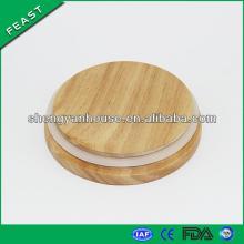 Airtight Mason jar lids, glass jam jars with lid, Glass jars with rubber seal lids