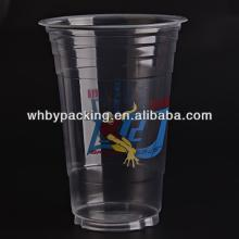 22oz Bulk Plastic Tea Cups Productschina 22oz Bulk Plastic Tea Cups