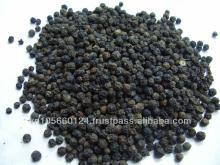 Vietnamese Black Pepper