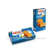 Bisoni Hi Calcium Biscuits