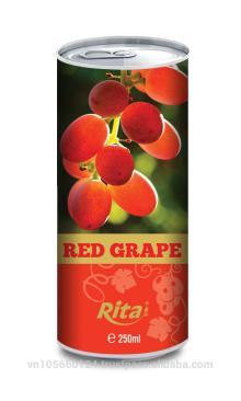 Pure  Red   Grape   Juice
