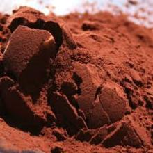 Sell cocoa powder, Alkalized Cocoa Powder 10-12% fat