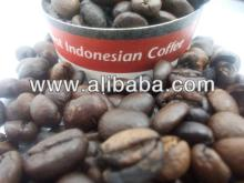 Single Origin : Arabica Aceh Gayo