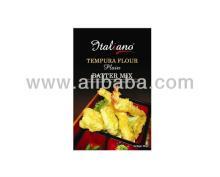 Italiano Tempura Flour