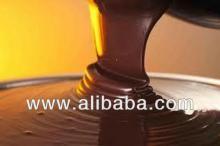 cocoa mass, tableya