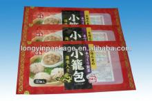 nylon plastic  frozen   food  bag/plastic  frozen  sea  food  bag/plastic packaging bag for  frozen   food