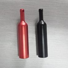 Wholesale red wine bottle shaped 2gb 4gb 8gb flash drive usb&usb flash drive &usb memory stick