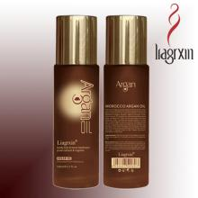 100ml private label vitamin e  cosmetic  herbal hair oil
