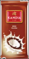 Kandia Milk Chocolate