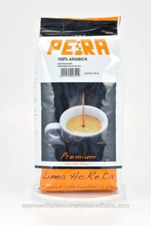 Caffe Pera 100% arabica blend - coffee beans