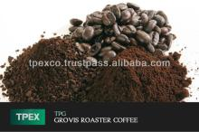 Bulk Pack Ground Coffee