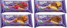 Milka Jaffa