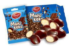 Malti Keks