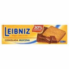 Leibniz Bahlsen 95g